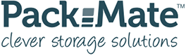 Packmate Logo